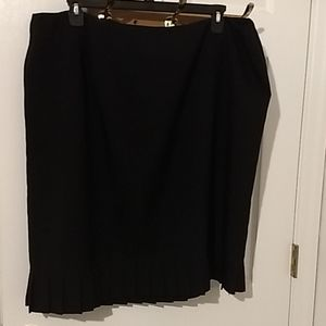 One Day Sale!!  Skirt